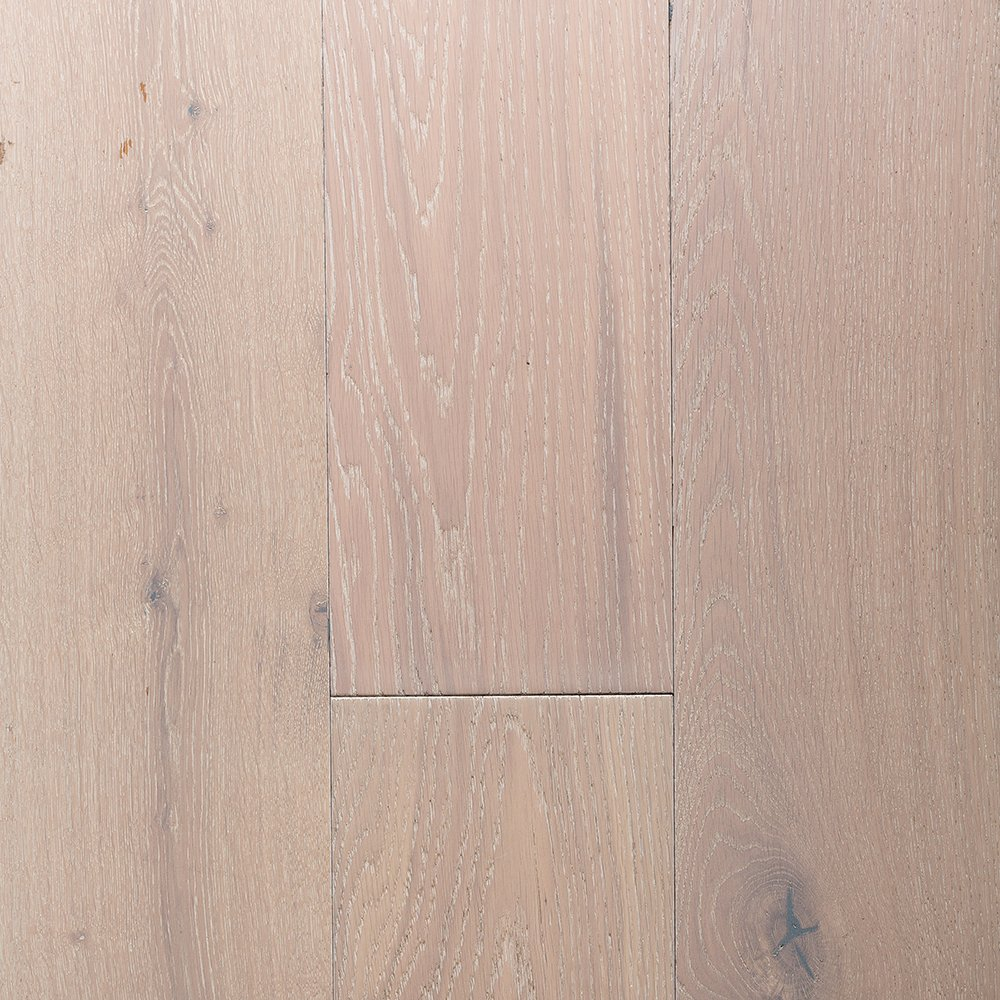 Casa blanca belair flooring for Casa classica collection laminate flooring