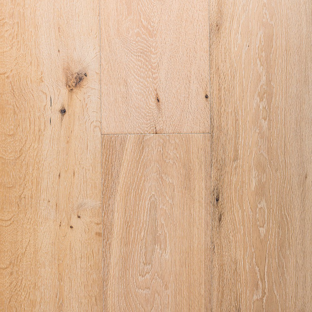 Copa Coast Bel Air Flooring