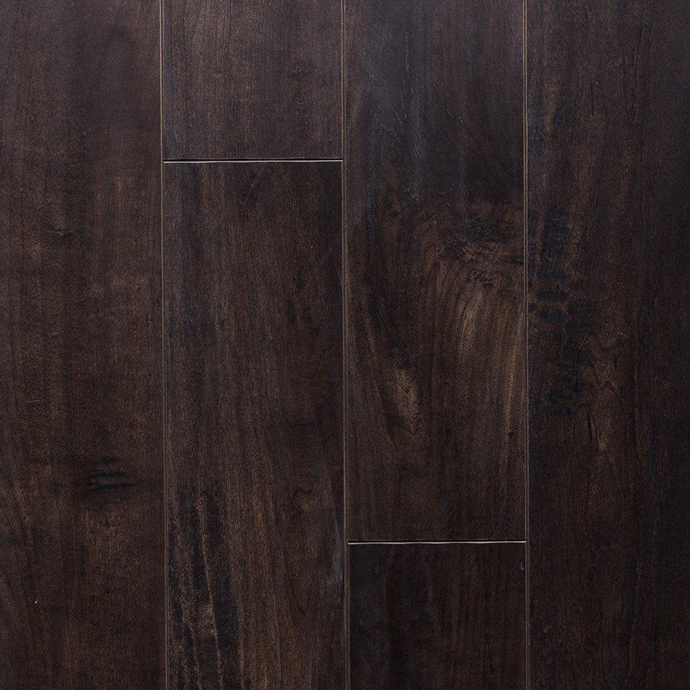 bellagio belair sample floor floors air board flooring bel collection catalog venetian laminate