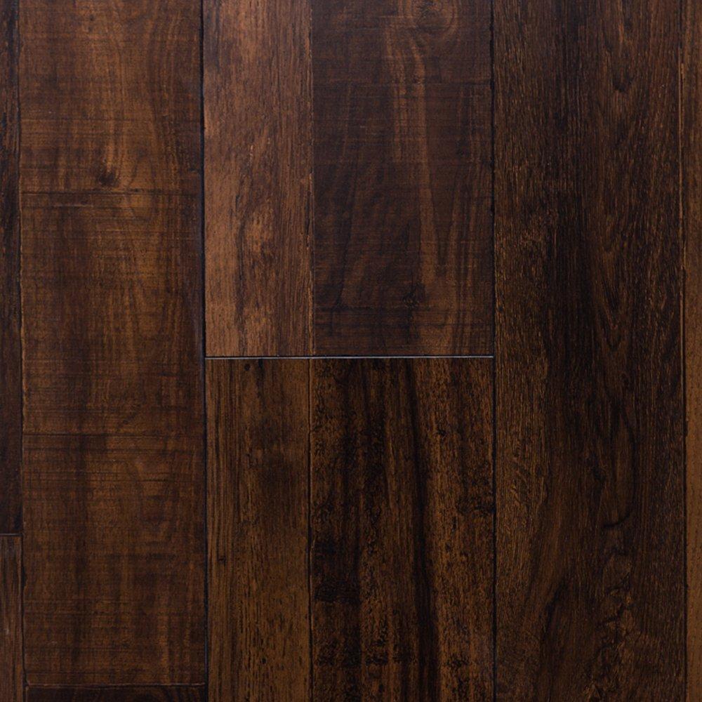 Old English Bel Air Flooring