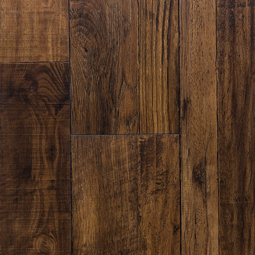 Traditional French Belair Flooring