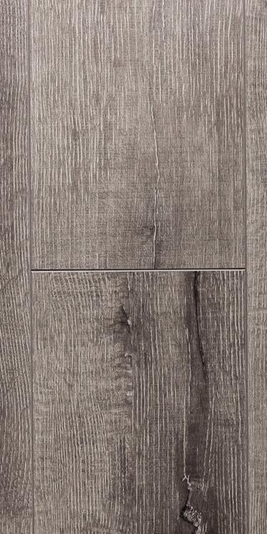 Laminate Flooring Bel Air, Bel Air Laminate Flooring Formaldehyde