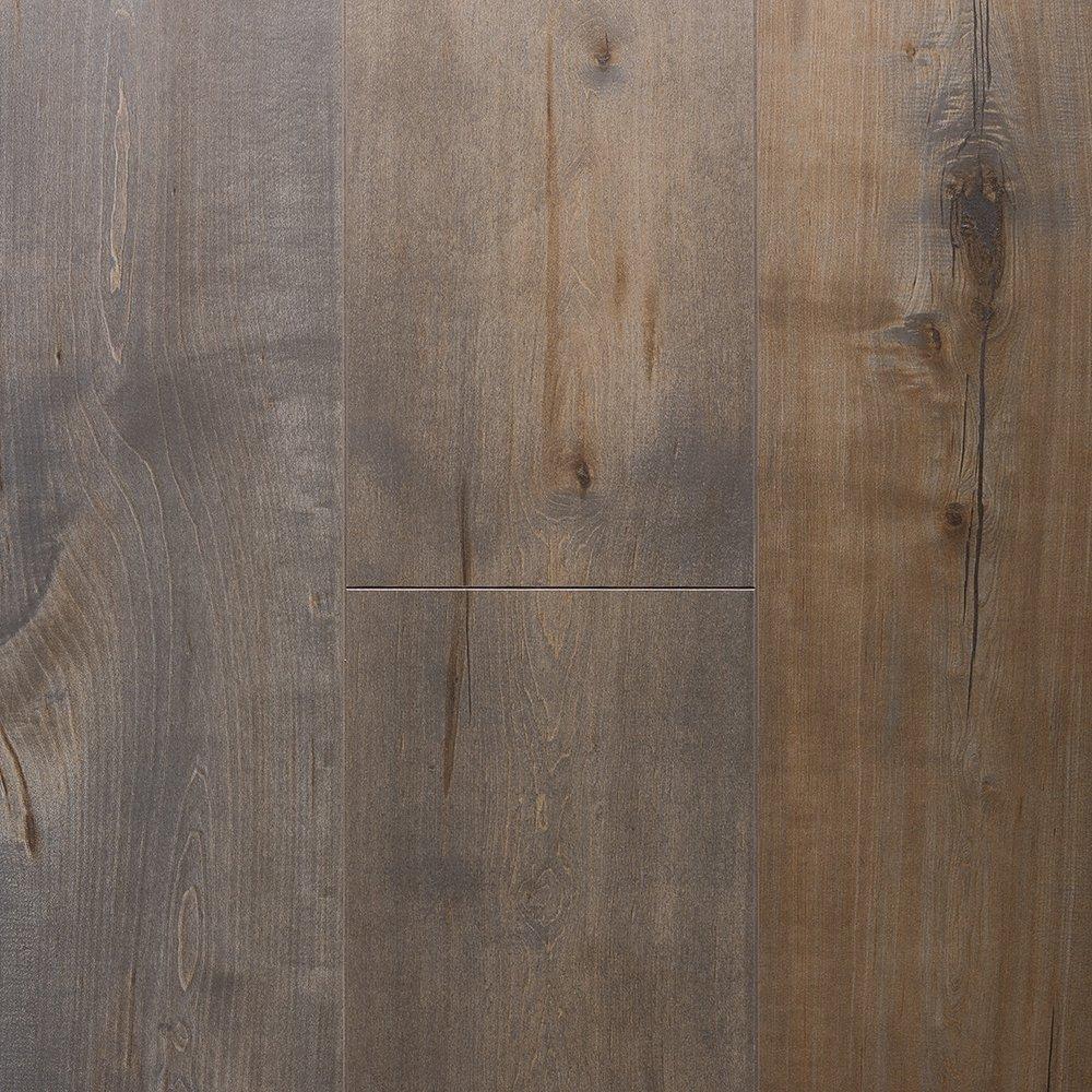 Alto Bel Air Flooring