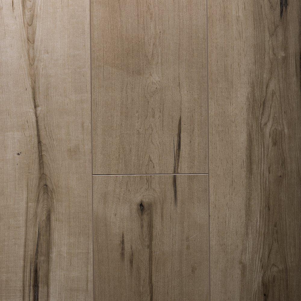 Castrato Bel Air Flooring