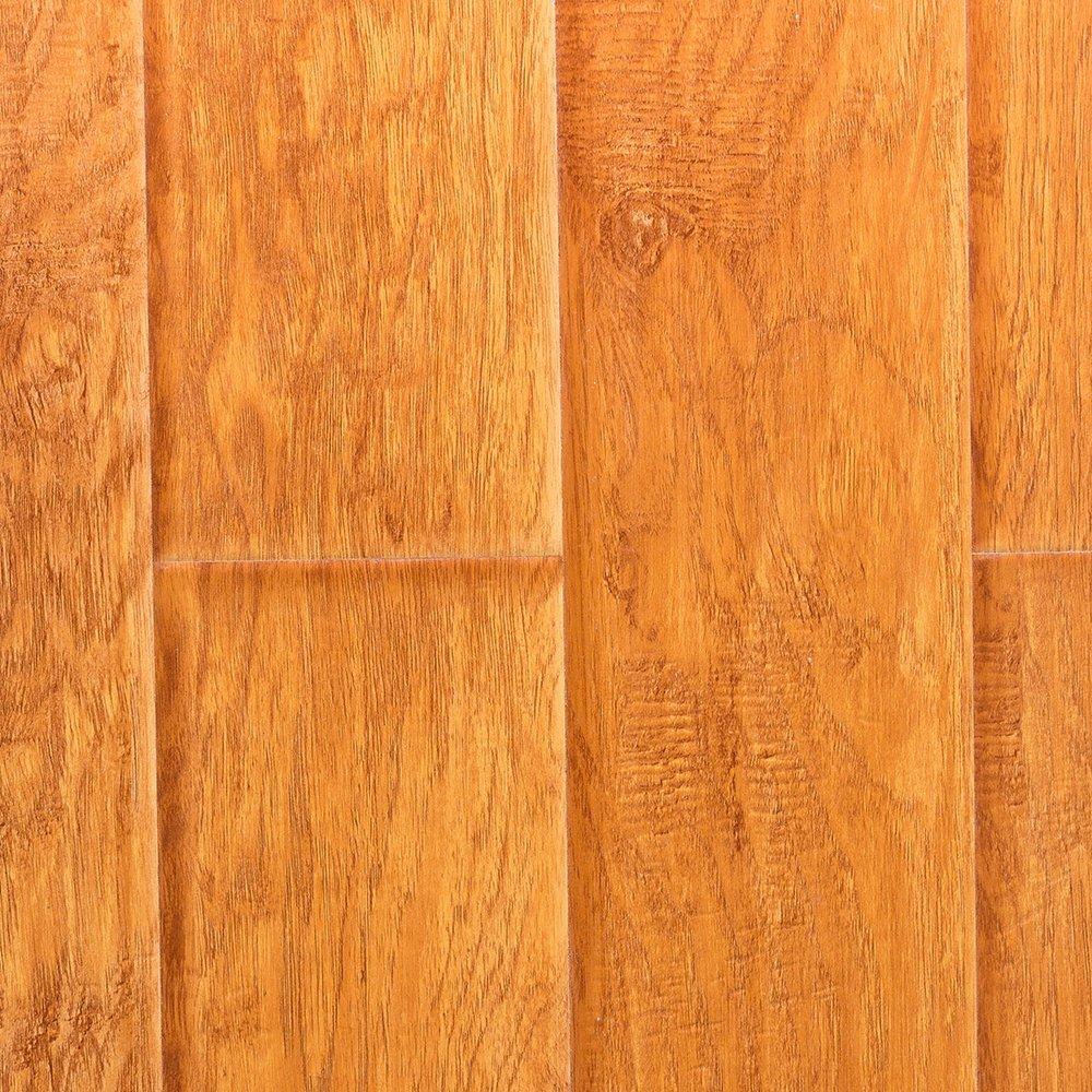 Chelsea Oak