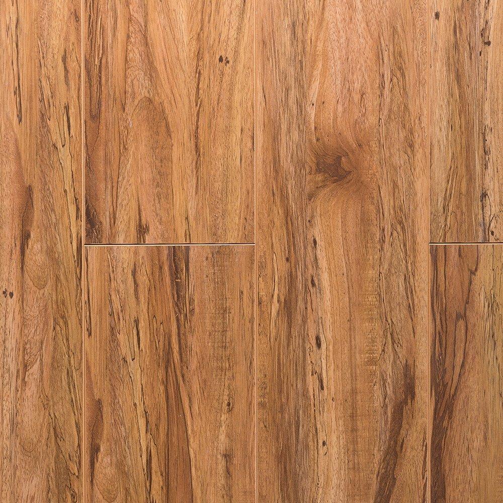 Featured Laminate Floors