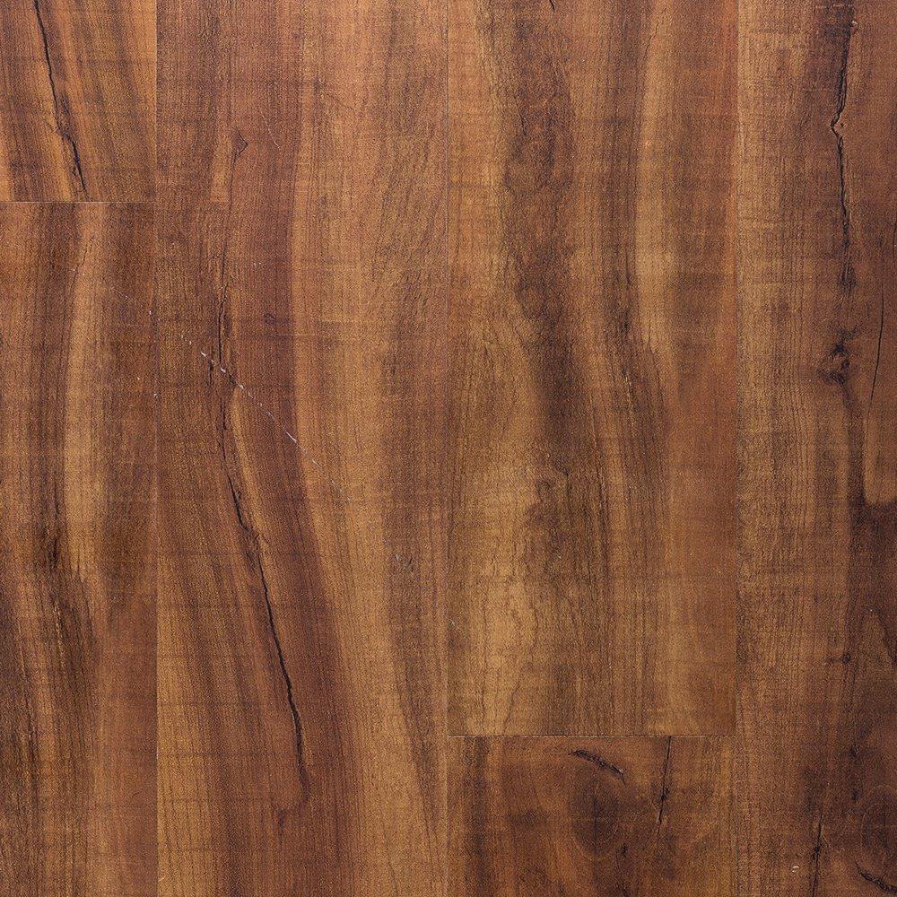 Rustic Maple Belair Flooring
