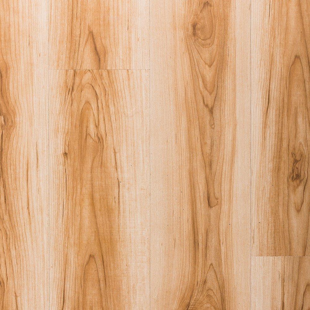 Rustic Maple Bel Air Flooring
