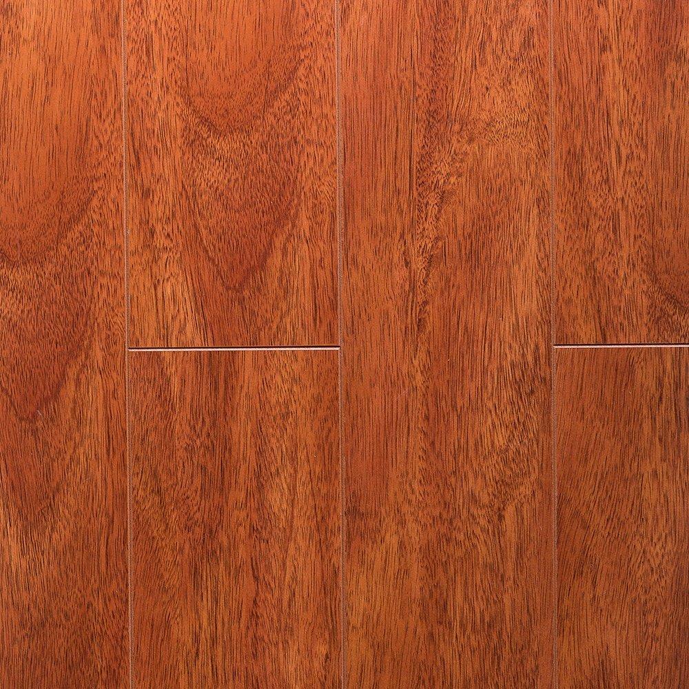 Santos Mahogany Bel Air Flooring