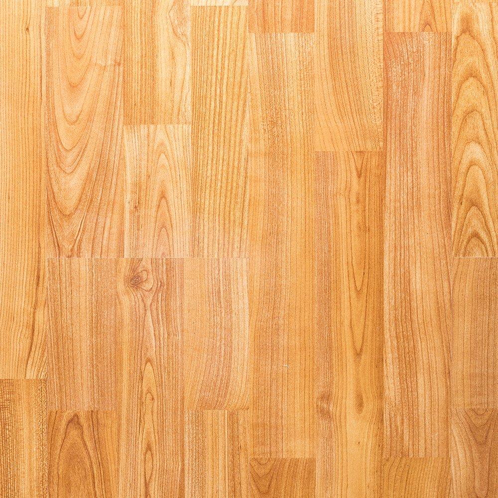 Cherry Bel Air Flooring