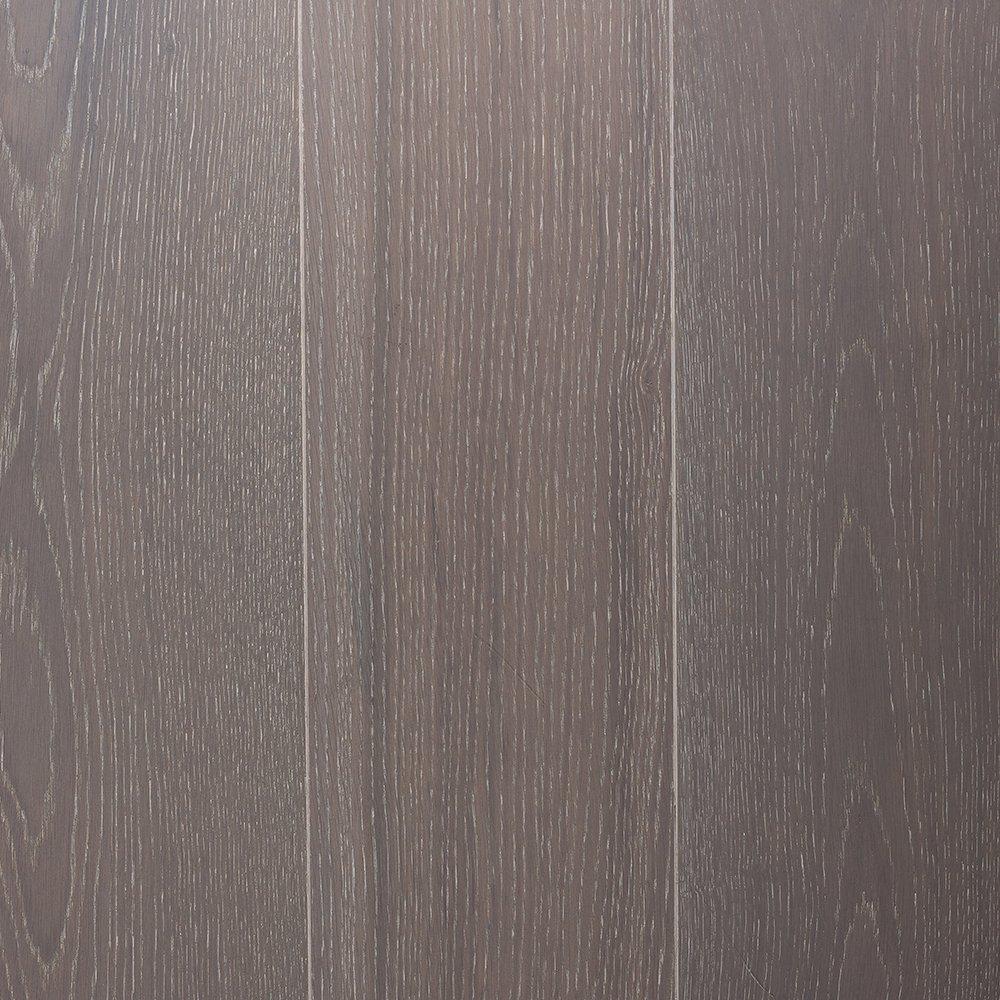 Ash Grey 1 2 Quot X 5 Quot Bel Air Flooring
