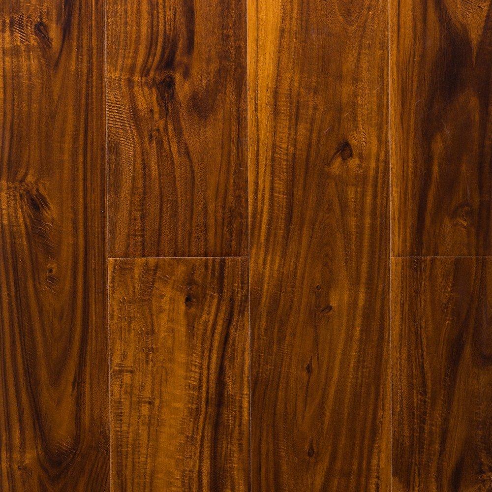Mesquite Acacia Bel Air Flooring