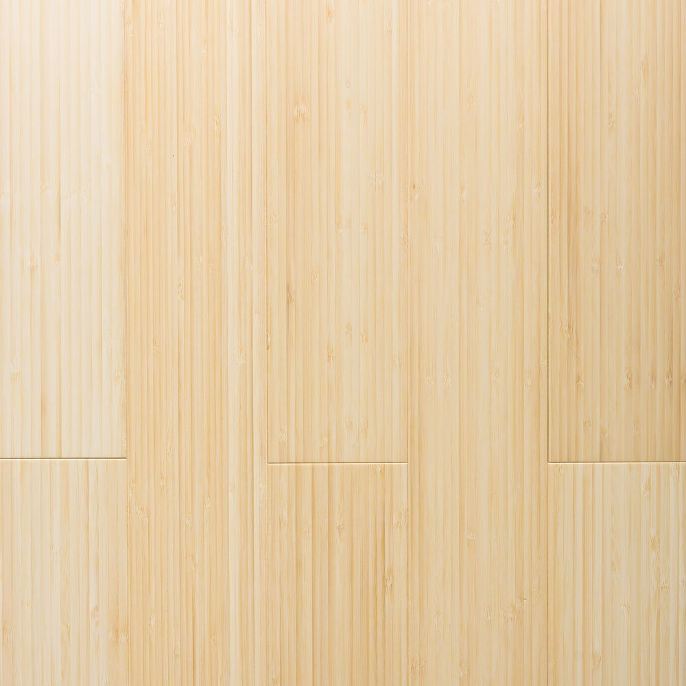 Vinyl Plank Flooring Vs Bamboo: Bel Air Flooring