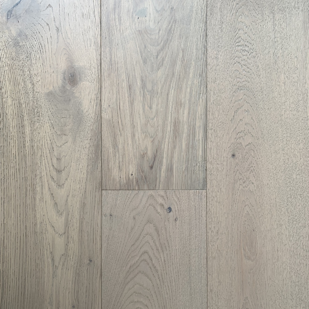 Glacier Grey Bel Air Flooring