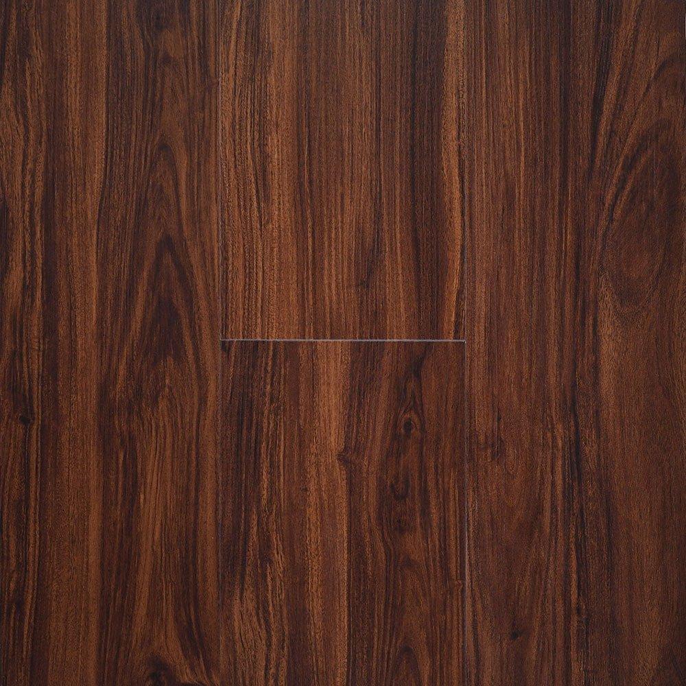 Brickstone Bel Air Flooring