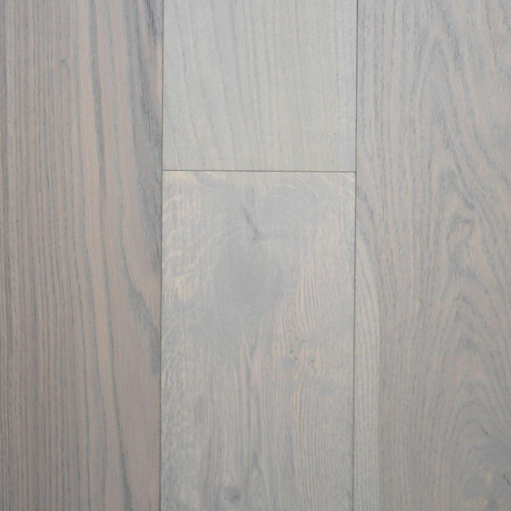 Glacier Grey Belair Flooring