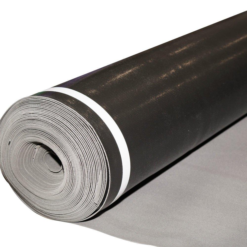 High Density Pad Bel Air Flooring