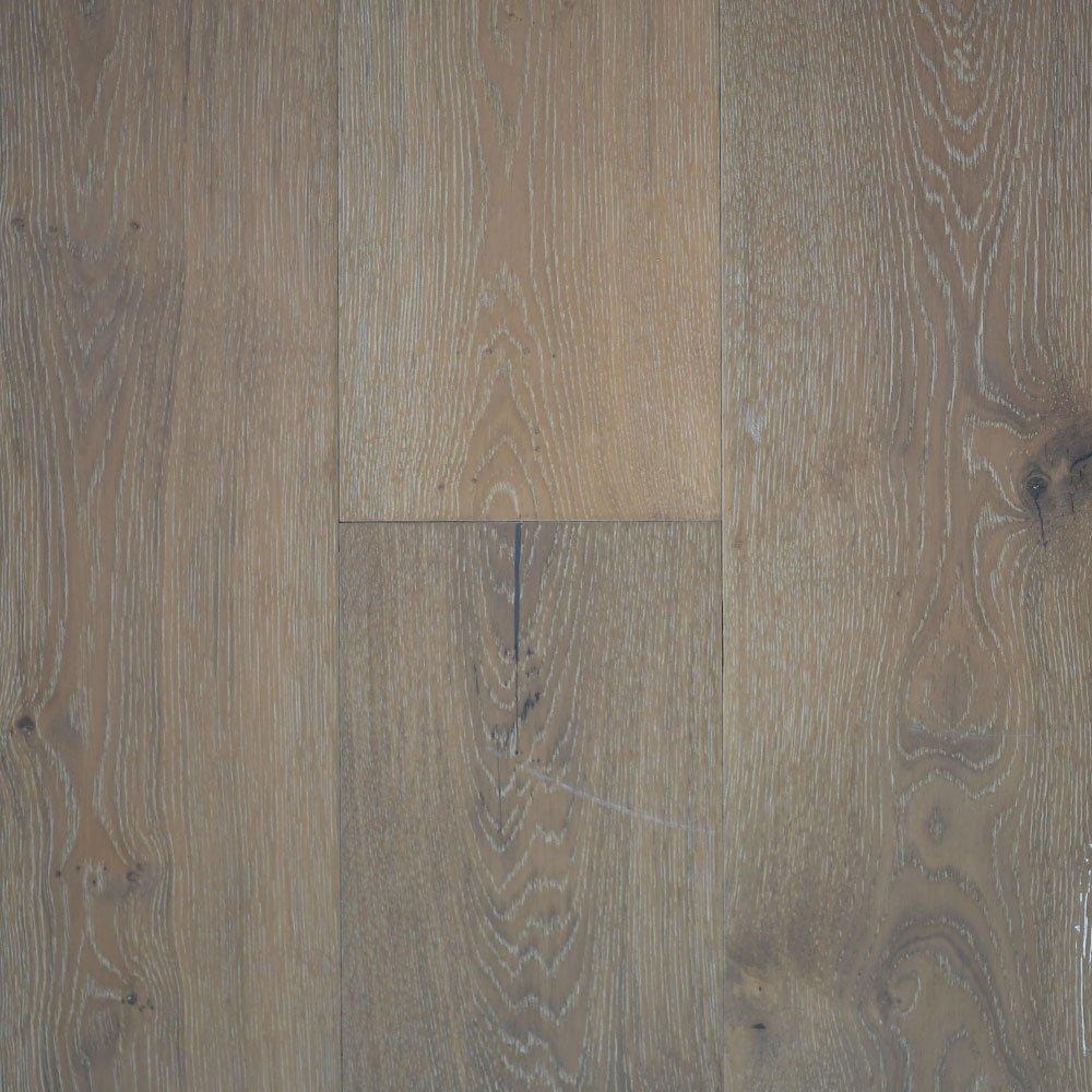 Northern Wind Belair Flooring