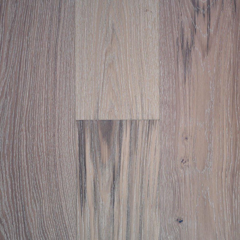 oak catalog volcano air flooring belair sample laminate bel floors collection floor european board