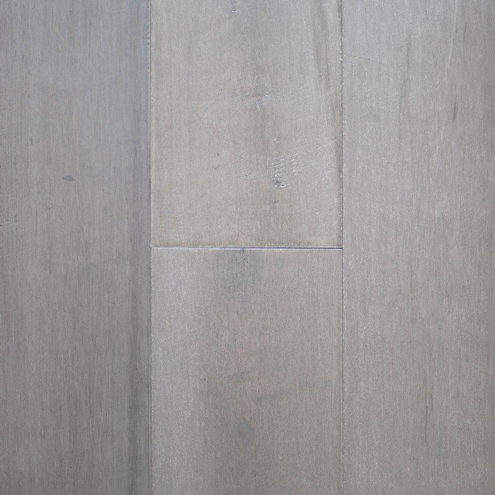 Powdery Gray Belair Flooring