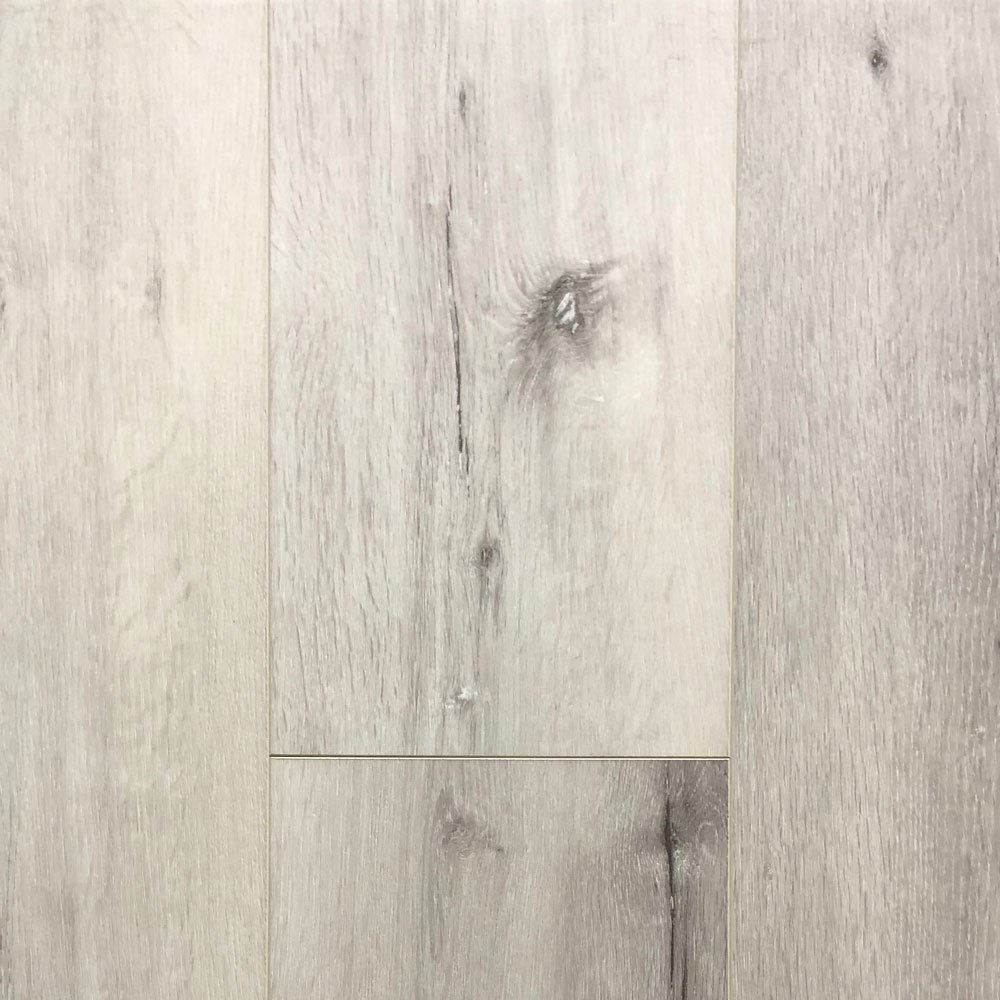 Aspen Bel Air Flooring