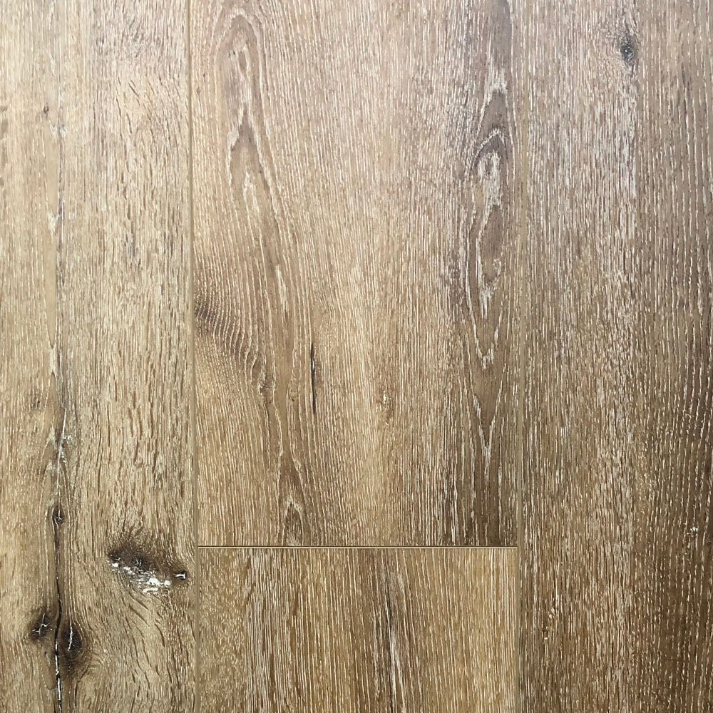Boulder Belair Flooring