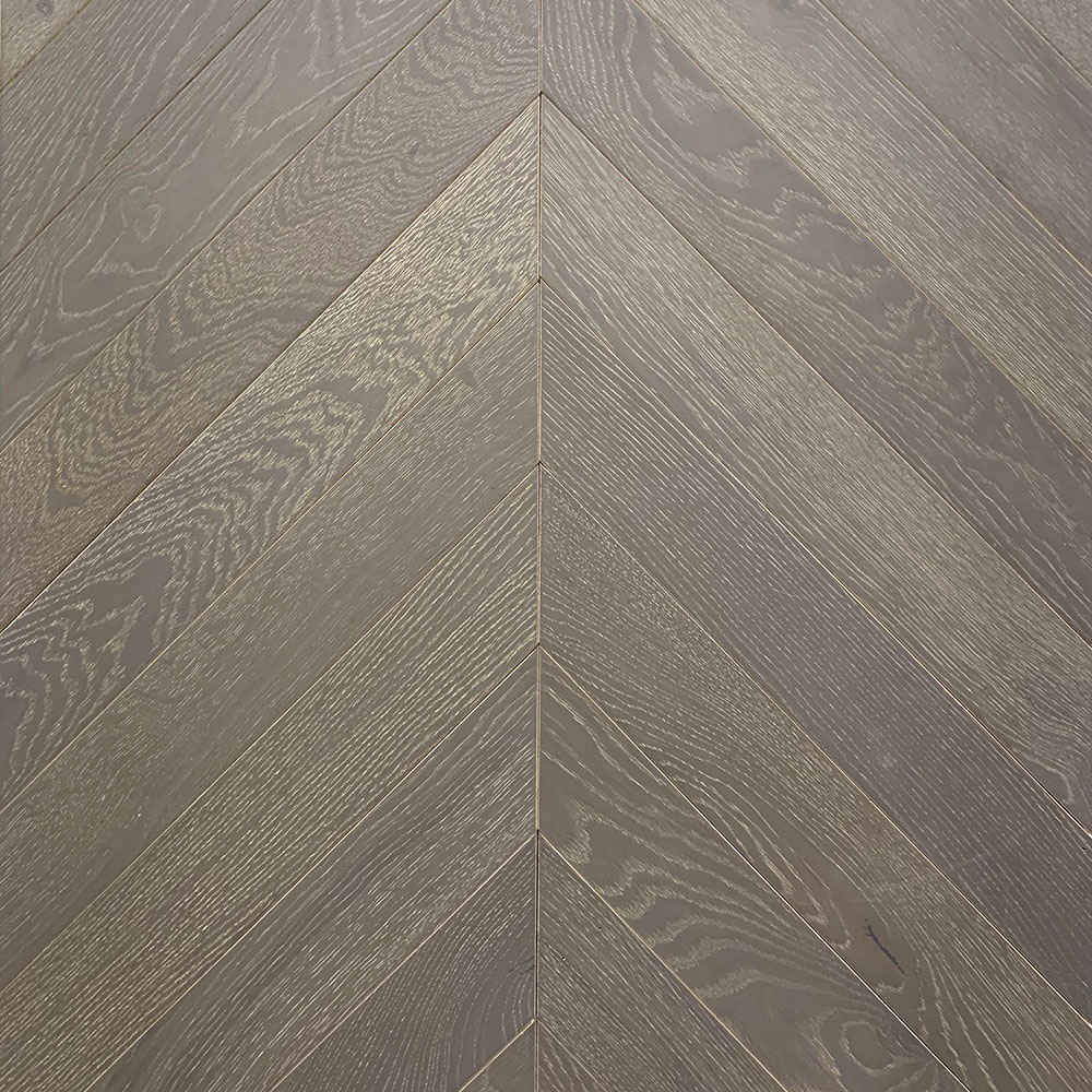 Ash Grey Bel Air Flooring