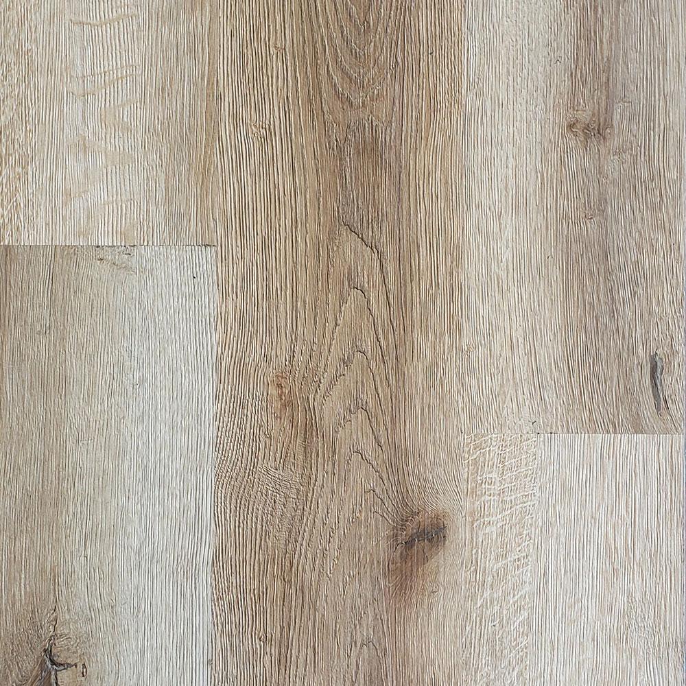 Gullfloss Bel Air Flooring
